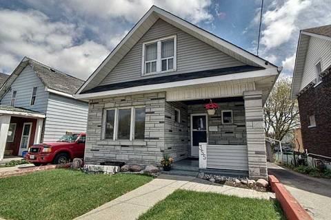 House for sale at 355 Ritson Rd Oshawa Ontario - MLS: E4450166