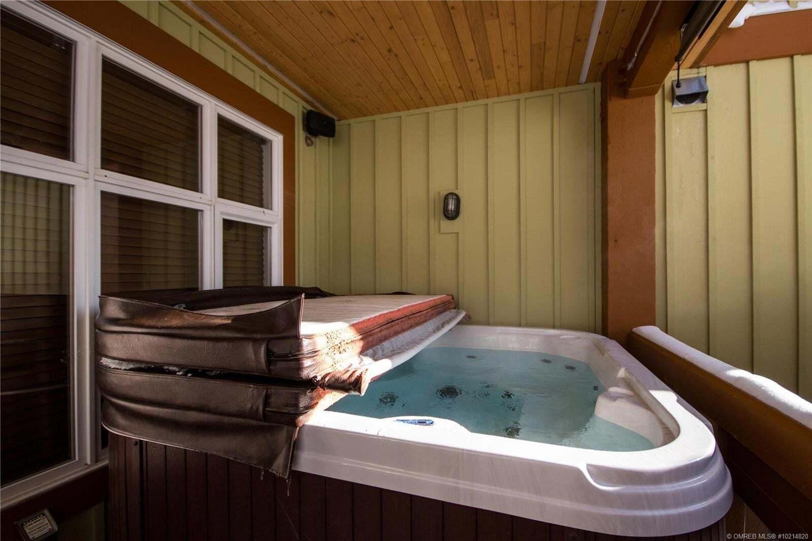 Condo for sale at 355 Rockridge Ct Big White British Columbia - MLS: 10214820