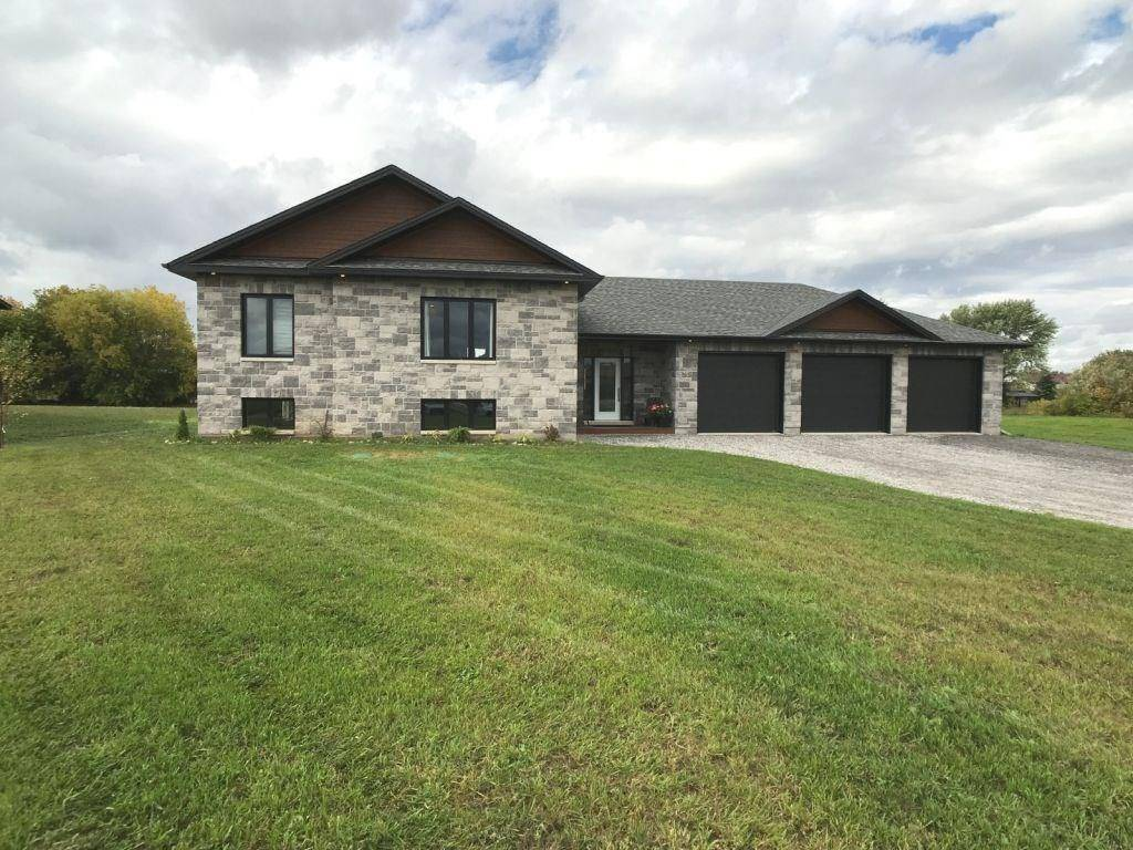 House for sale at 355 Shoreway Dr Greely Ontario - MLS: 1170936