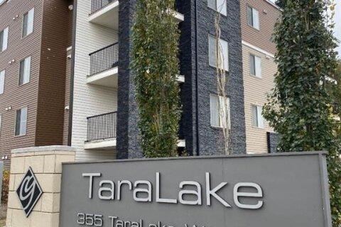 355 Taralake Way NE, Calgary | Image 1
