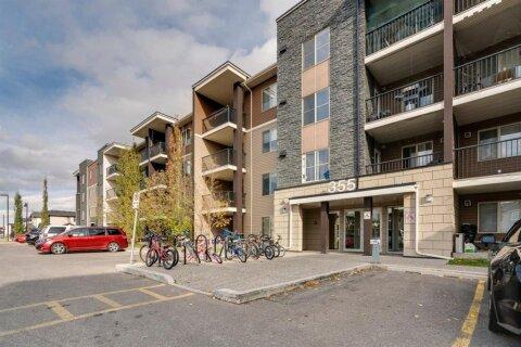 355 Taralake Way NE, Calgary | Image 2