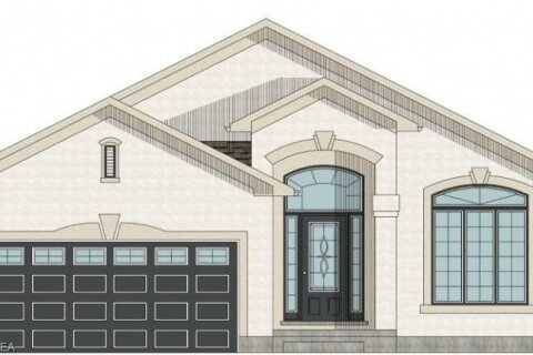 House for sale at 355 Oak St Bothwell Ontario - MLS: 40056773