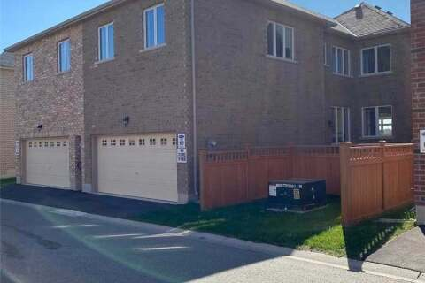 355 William Forster Road, Markham | Image 2
