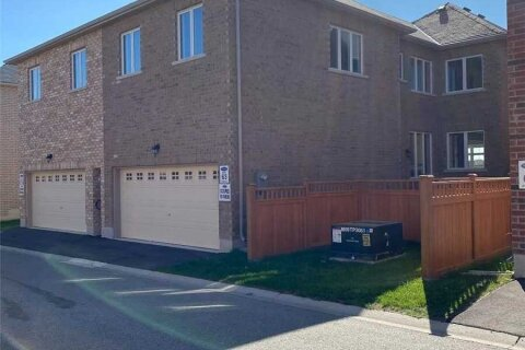 House for sale at 355 William Forster Rd Markham Ontario - MLS: N4980974
