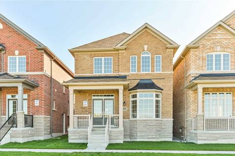 House for sale at 355 William Forster Rd Markham Ontario - MLS: N4719620