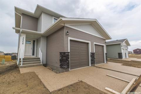 House for sale at 3550 Green Turtle Rd Regina Saskatchewan - MLS: SK754734