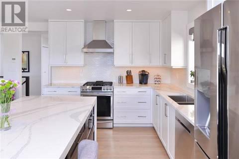 House for sale at 3550 Sun Estate  Victoria British Columbia - MLS: 410470