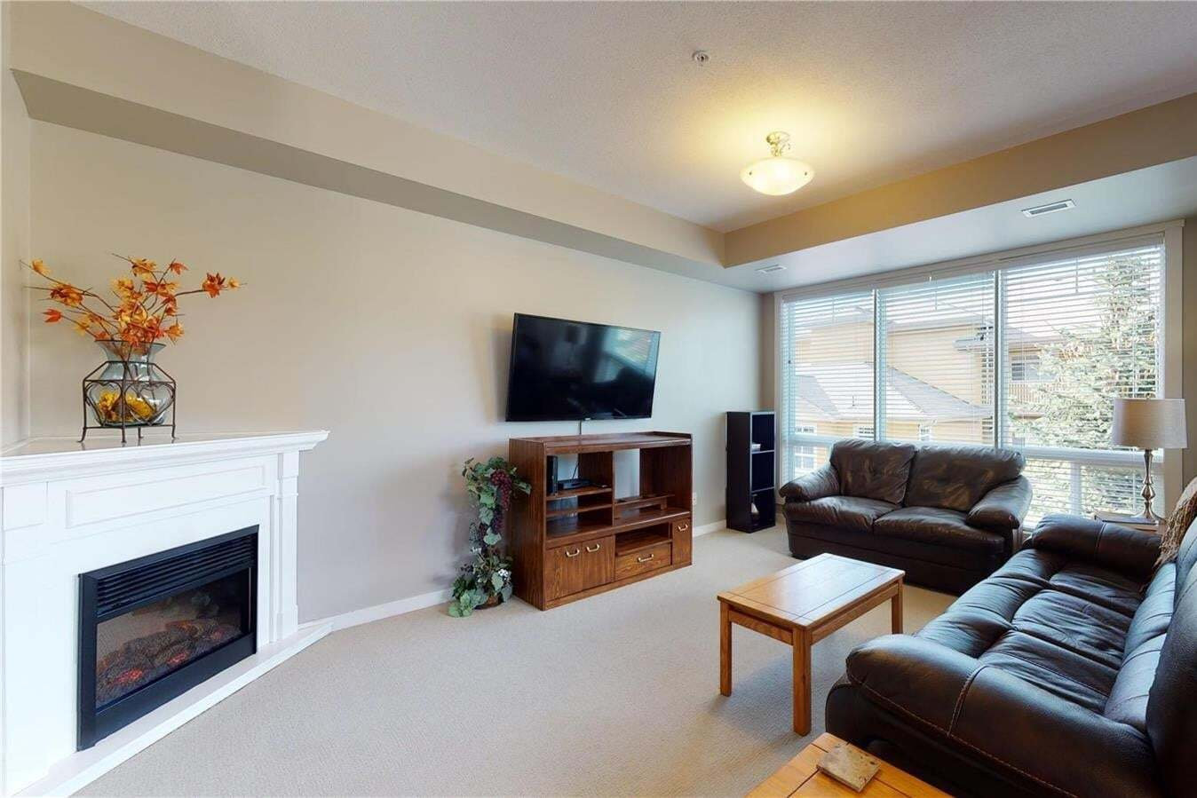Condo for sale at 3550 Woodsdale Rd Lake Country British Columbia - MLS: 10210768