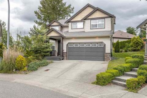 House for sale at 35501 Allison Ct Abbotsford British Columbia - MLS: R2474642