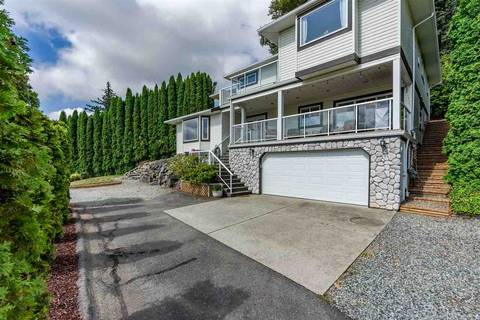 House for sale at 35505 Dina Pl Abbotsford British Columbia - MLS: R2399800