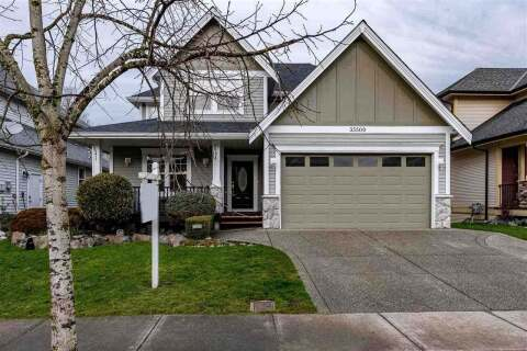 House for sale at 35509 Angus Cres Abbotsford British Columbia - MLS: R2459987