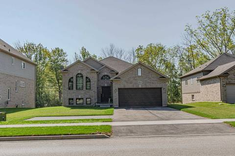 House for sale at 3551 Dominion Rd Fort Erie Ontario - MLS: X4584111