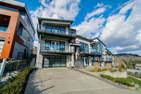 House for sale at 35517 Eagle Summit Dr Abbotsford British Columbia - MLS: R2464998