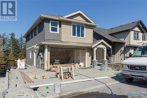 House for sale at 3552 Honeycrisp Ave Victoria British Columbia - MLS: 405052