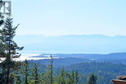 House for sale at 3553 Sun Estate  Victoria British Columbia - MLS: 413232