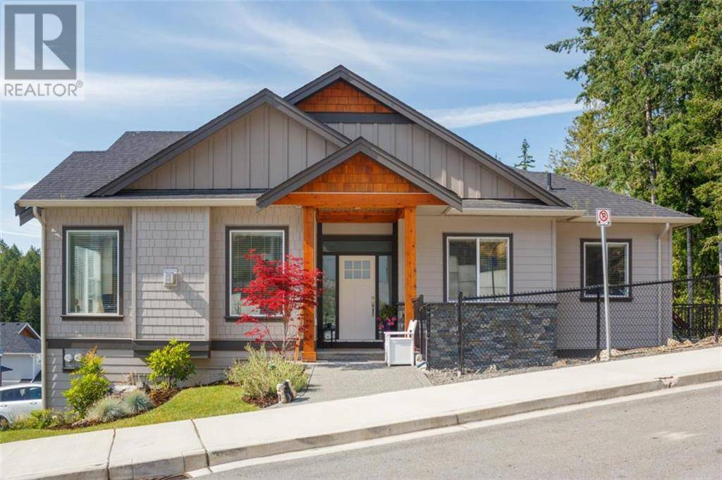 3553 Whimfield Terrace, Victoria