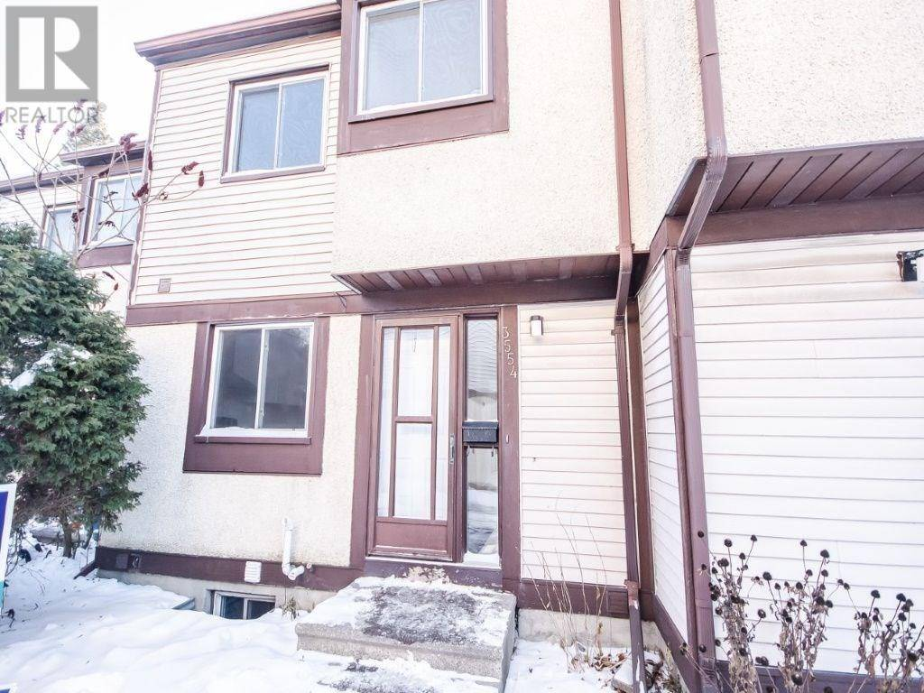 Townhouse for sale at 3554 Aladdin Ln Gloucester Ontario - MLS: 1175486