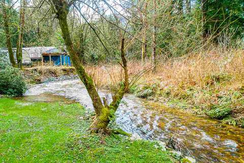 Residential property for sale at 35544 Durieu Rd Mission British Columbia - MLS: R2444134