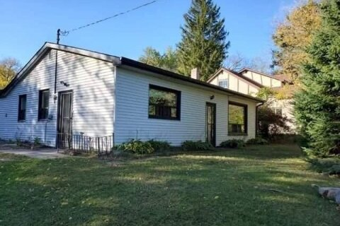 House for rent at 3555 17th Side Rd King Ontario - MLS: N4970570