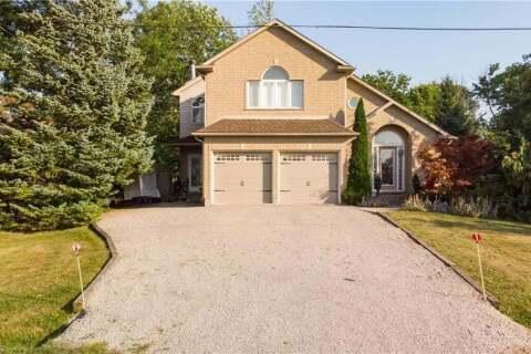 House for sale at 3556 River Tr Stevensville Ontario - MLS: 40011842