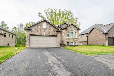 House for sale at 3557 Dominion Rd Fort Erie Ontario - MLS: X4684000
