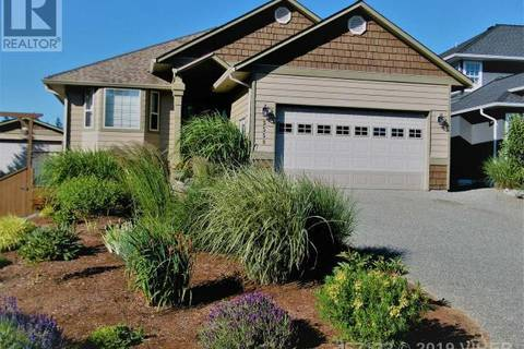 House for sale at 3559 Galiano Dr Port Alberni British Columbia - MLS: 457123