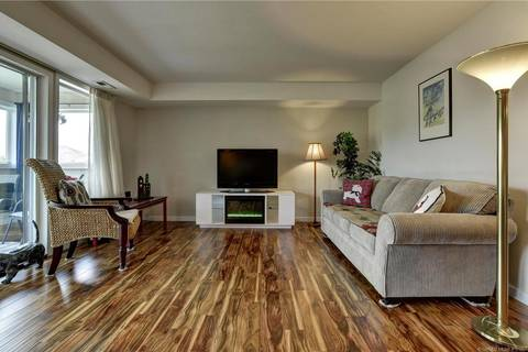 Condo for sale at 1045 Sutherland Ave Unit 356 Kelowna British Columbia - MLS: 10186738
