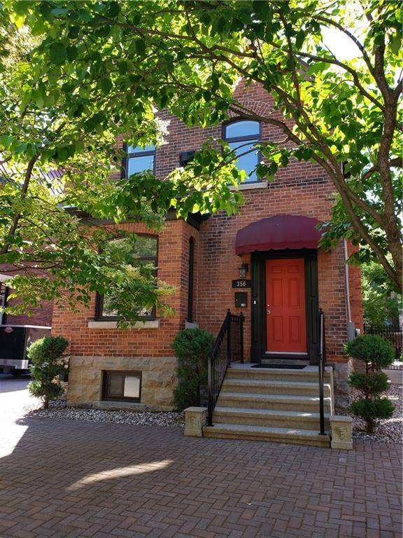 356 Cooper Street, Ottawa | Image 2