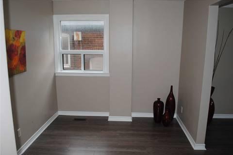 356 Gilbert Avenue, Toronto | Image 2