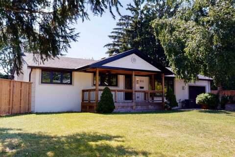 House for sale at 356 Henderson Rd Burlington Ontario - MLS: W4861082
