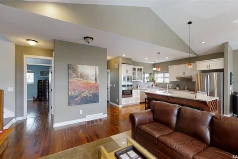 356 Laurier Crescent, Sarilia Country Estates | Image 2