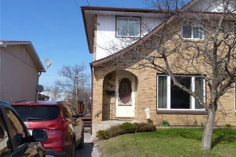 Home for sale at 356 Park Ave North Bay Ontario - MLS: 194683