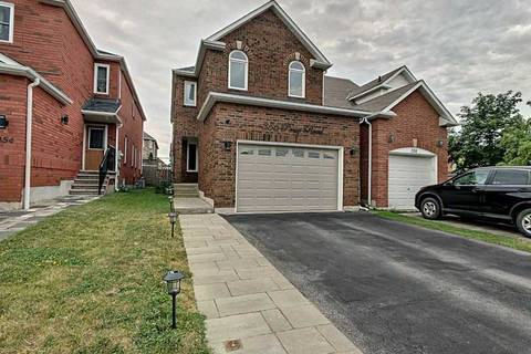 House for sale at 356 Perry Rd Orangeville Ontario - MLS: W4526623
