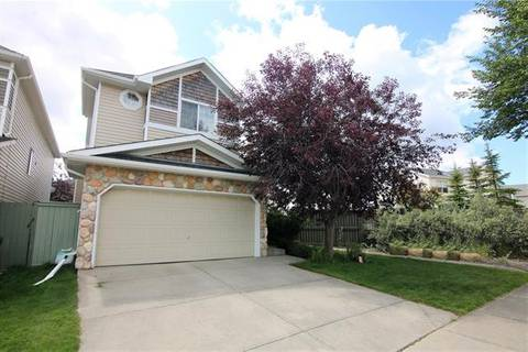 House for sale at 356 Royal Elm Rd Northwest Calgary Alberta - MLS: C4263047