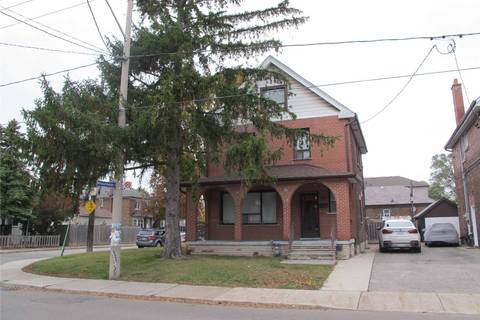 House for sale at 356 St Johns Rd Toronto Ontario - MLS: W4630305