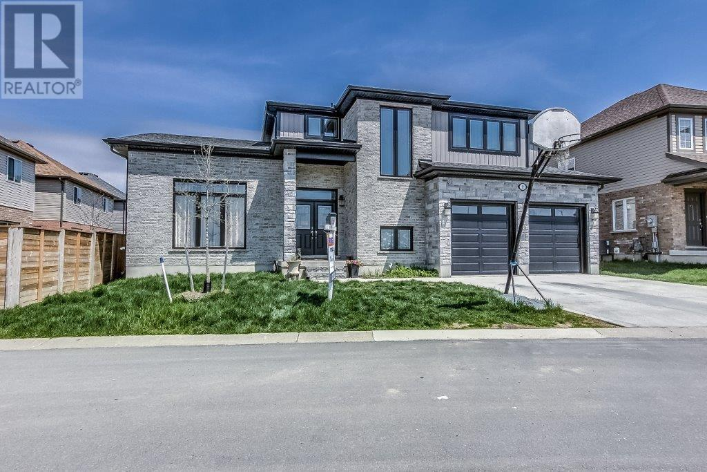 Removed: 3560 - 22 Singleton Avenue, London, ON - Removed on 2019-06-14 06:12:09