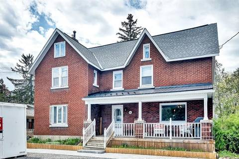 House for sale at 3560 Albion Rd Ottawa Ontario - MLS: 1152641