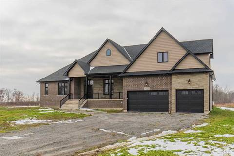 House for sale at 3560 Westbrook Rd Hamilton Ontario - MLS: X4646459