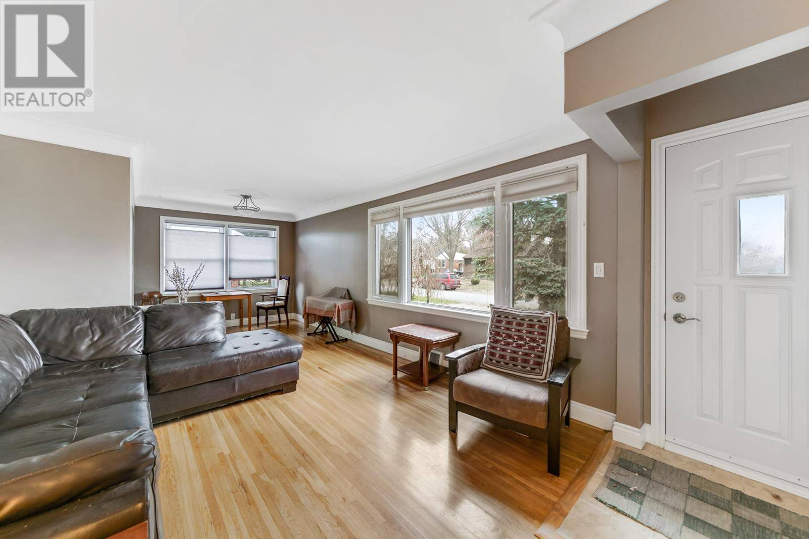 3561 Dandurand , Windsor | Image 2
