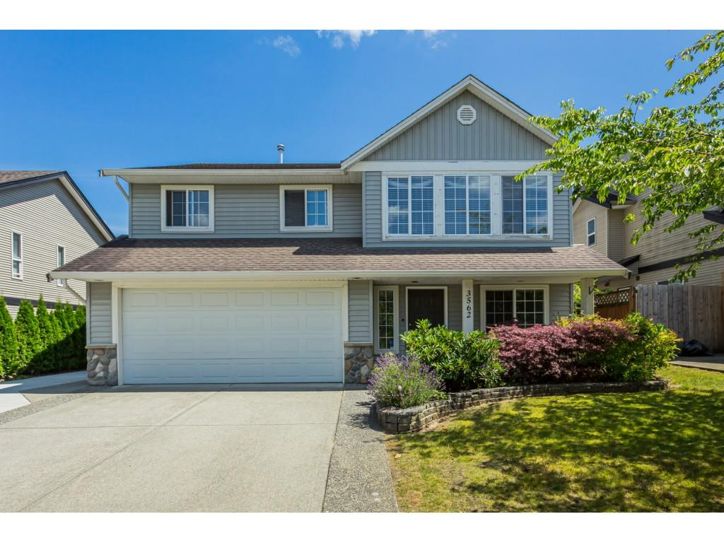 Removed: 3562 Steelhead Court, Abbotsford, BC - Removed on 2019-08-13 06:18:14