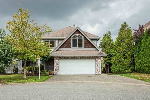 House for sale at 35623 Terravista Pl Abbotsford British Columbia - MLS: R2405135