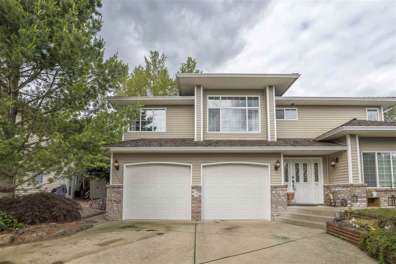 Removed: 35624 Dina Place, Abbotsford, BC - Removed on 2018-11-14 04:12:25