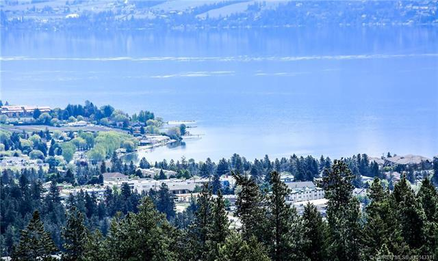 Removed: 3563 Goldie Way, West Kelowna, BC - Removed on 2018-03-23 23:16:02