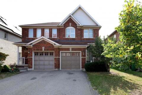 Townhouse for sale at 3564 Southwick St Mississauga Ontario - MLS: W4929979