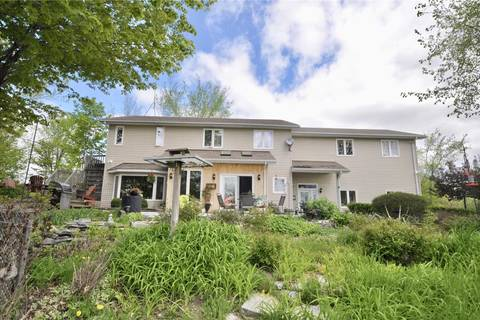 House for sale at 3565 Battersea Rd Out Of Area Ontario - MLS: X4507805