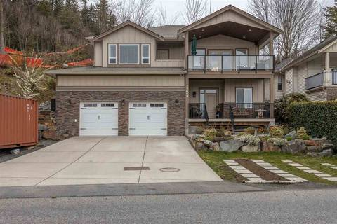 House for sale at 35669 Timberlane Dr Abbotsford British Columbia - MLS: R2448592