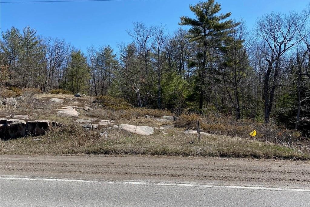 Residential property for sale at 3567 County Road 6  Douro-dummer Ontario - MLS: 255672