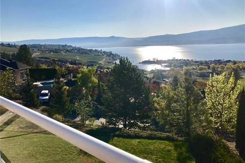 House for sale at 3567 Royal Gala Dr West Kelowna British Columbia - MLS: 10180429