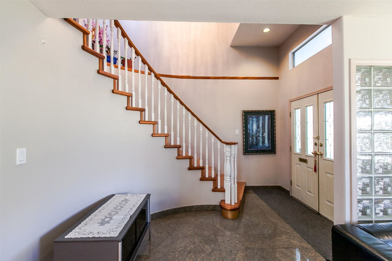 For Sale: 3568 Turner Street, Vancouver, BC | 4 Bed, 4 Bath House for $1,360,000. See 20 photos!