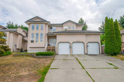 House for sale at 35683 Timberlane Dr Abbotsford British Columbia - MLS: R2413645